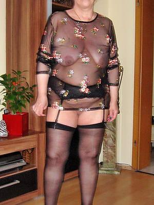 aged of age women amature sex pics