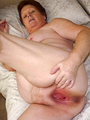 aged mature body of men hot porn pictures