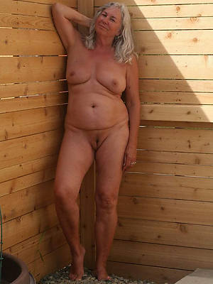 old mature pussy dirty sex pics
