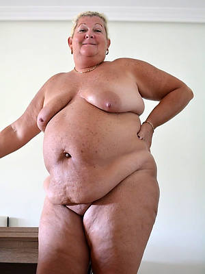aged mature pussy free hd porn pics