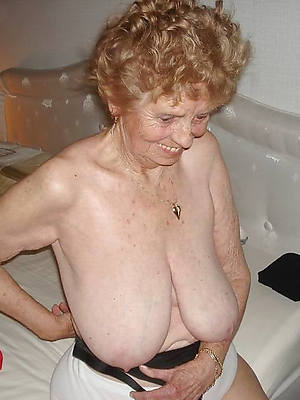 old mature pussy porn pellicle download
