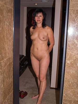 sexy mature moms old pussy