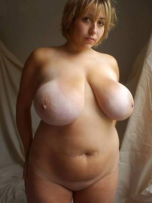 free porn pics of mature dense women