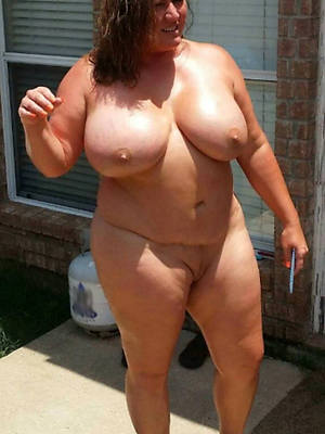 reality mature thick battalion pics
