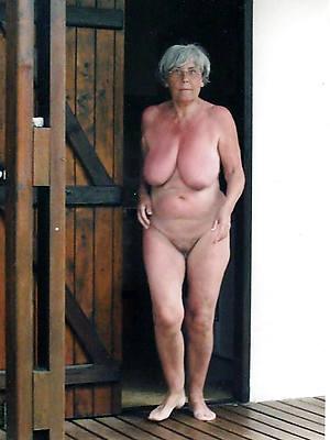 mature grandma porn pic download