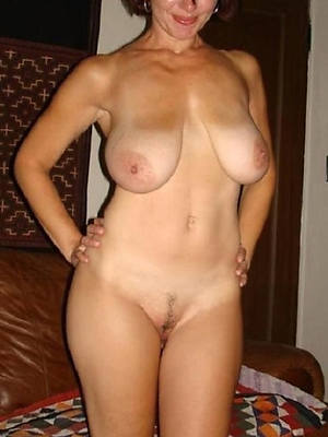 busty nude grown up battalion pics