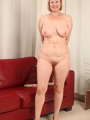 beautiful mature nude women dirty sex pics
