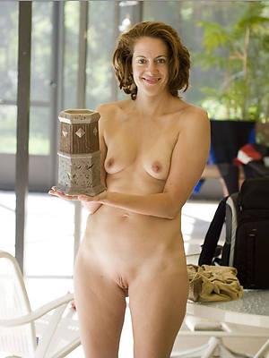 mature women small jugs hot porn