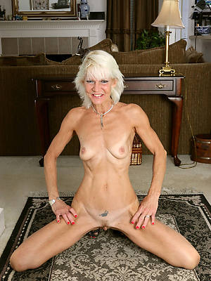 amateur full-grown small tits free hot slut porn