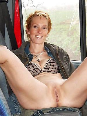 german adult old bag amature sex