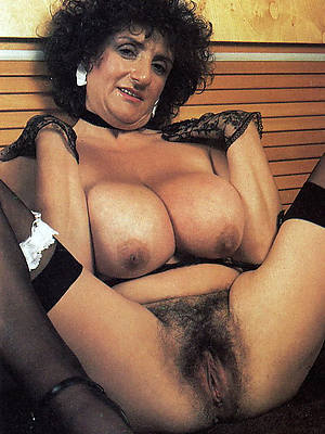 easy porn pics be worthwhile for vintage adult tits