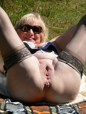 free porn pics of mature wife xxx