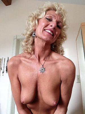 sweet nude mature xxx pics