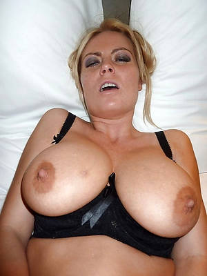 free xxx mature porn pic download