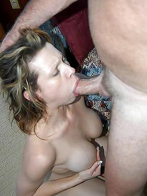 amature mature blowjob having sex