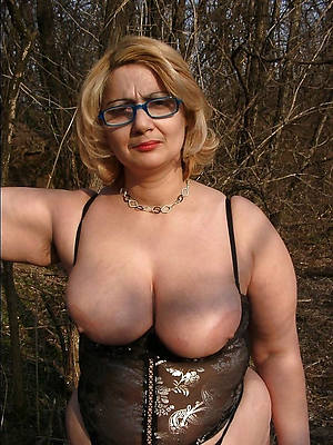 matures with glasses good hd porn photos