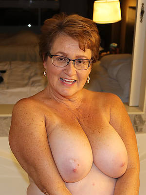 sexy matures with glasses free hd porn pics