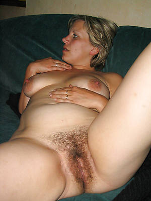 russian chilly unshaved adult undecorated pics