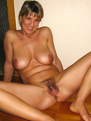 unshaved of age amature adult home pics