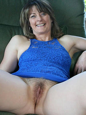 unshaved full-grown women porn pictures