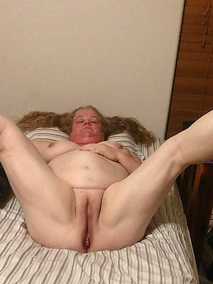experienced mature naked battalion porn pic download