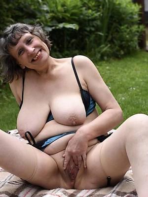 50 plus mature free porno