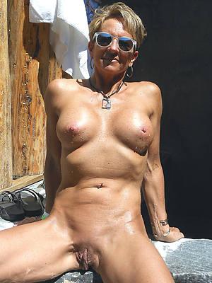 50 plus grown-up hot porn