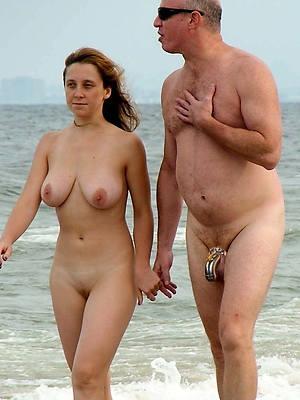 xxx mature couples free hot slut porn