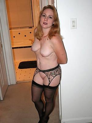 hot mature girlfriends dirty sex pics