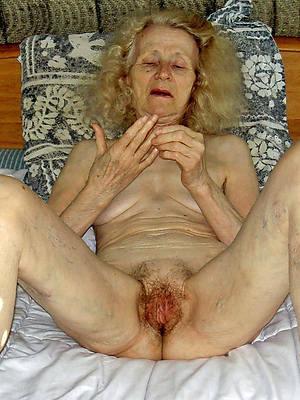 mature granny sluts free porno