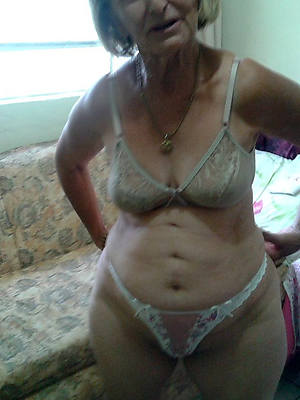 beautiful mature grannies amature intercourse