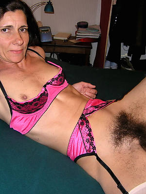hot adult hairy pussy dirty sex pics