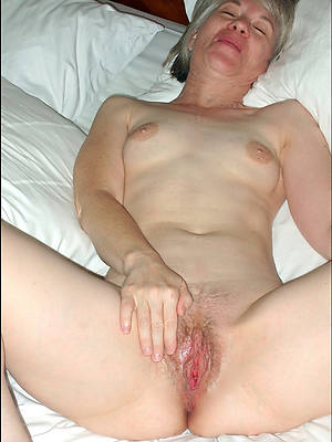 sweet nude horny mature xxx pics