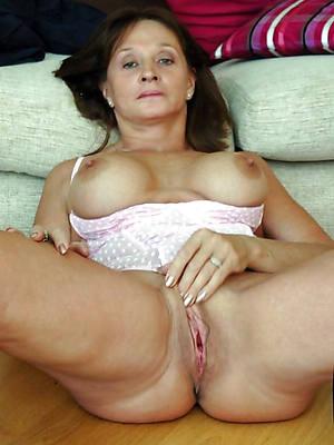 hotties horny mature milf pics