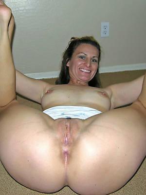 hot naked mature older ass pics