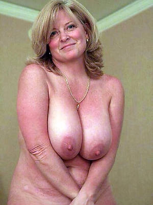 mature mom broad in the beam heart of hearts amature sex