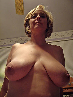 grown up big titty milfs porn pictures