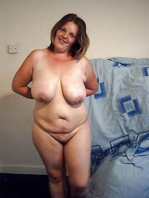 old fat matured hot porn