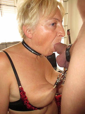 horny private matures amature adult home pics