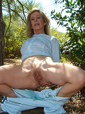 mature wide pussy hot porn pictures