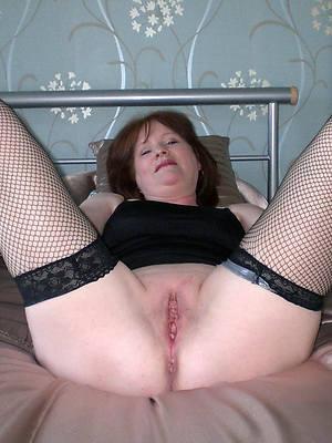mature pussy women free hot slut porn