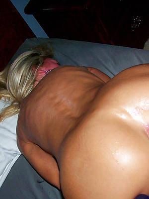 Xxx anal frauen porno