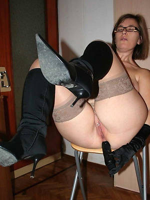 mature ass shafting free porn mobile