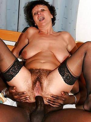 mature pain in the neck sex free hot slut porn