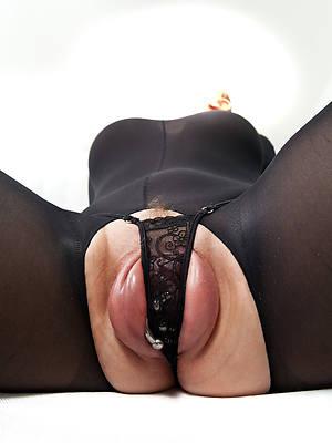 matured cameltoes hot porn photos