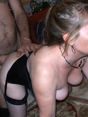mature couples fucking opprobrious intercourse pics