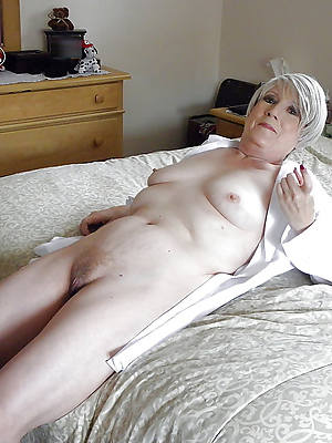hairy age-old women dirty sex pics