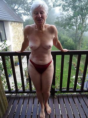 hairy superannuated women porno pictures