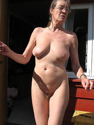 horny old women free hot slut porn