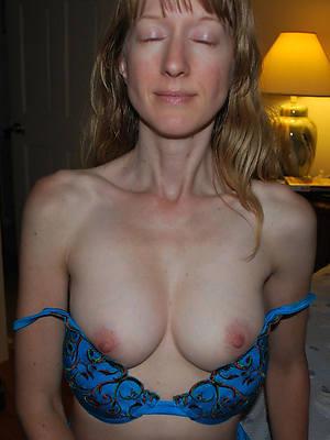 curvy grown-up women porn pics